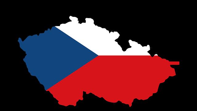 mapa česká republika.png