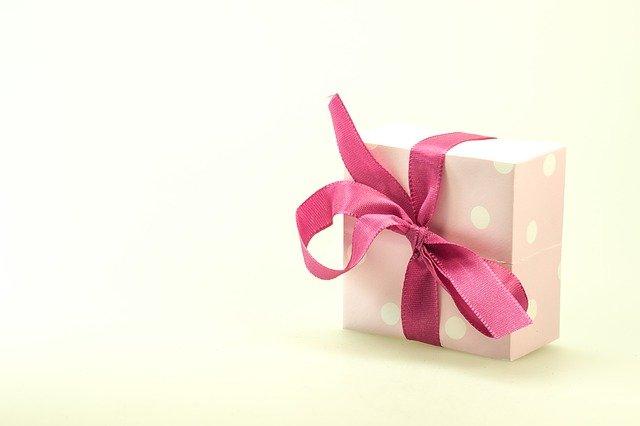 dárek pro muže