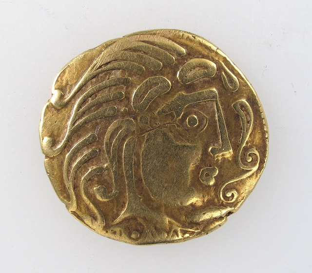 stará zlatá mince.jpg