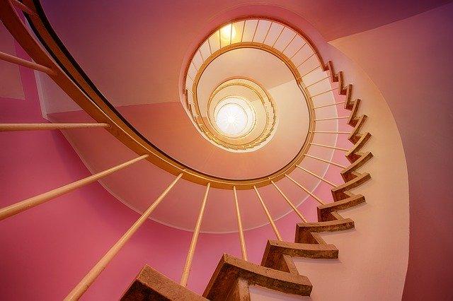 schodiště – spirála.jpg