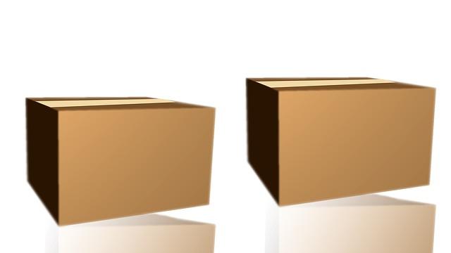 dvě kartonové krabice.jpg