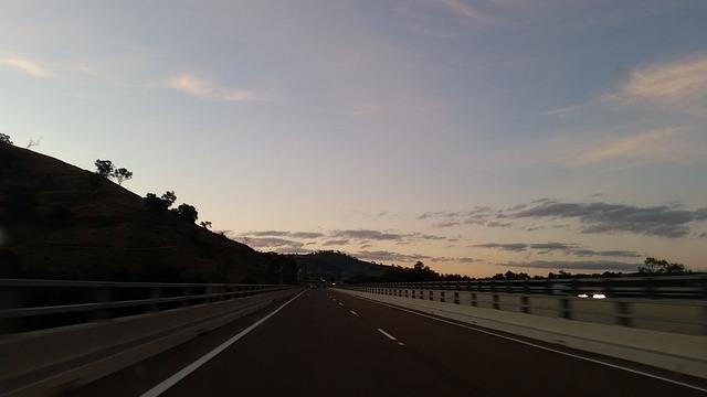 jízda po dálnici stěhovacím vozem.jpg