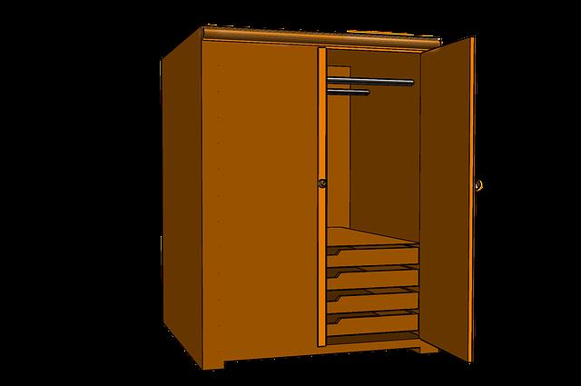 hnědá skříň – kreslená.png