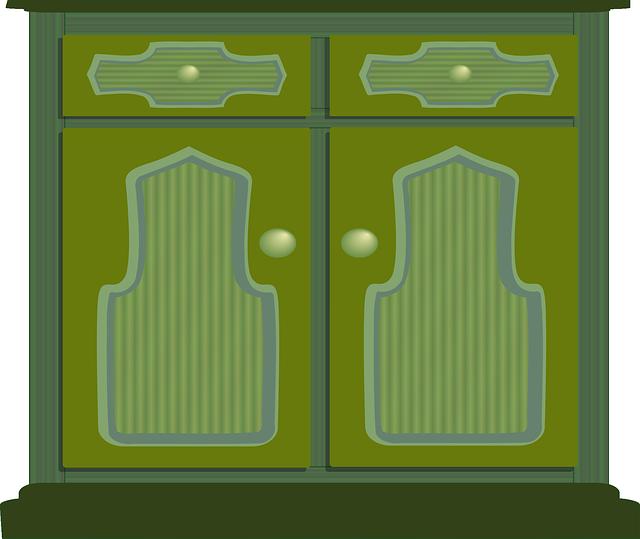 zelená skříň.png