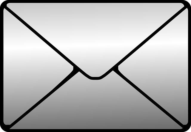 ilustrace klasické obálky